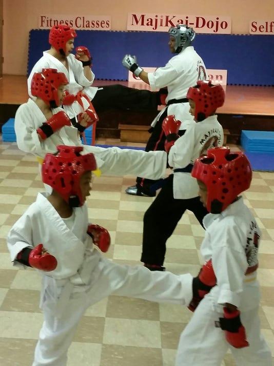 FACE-Corp.-karate.jpg