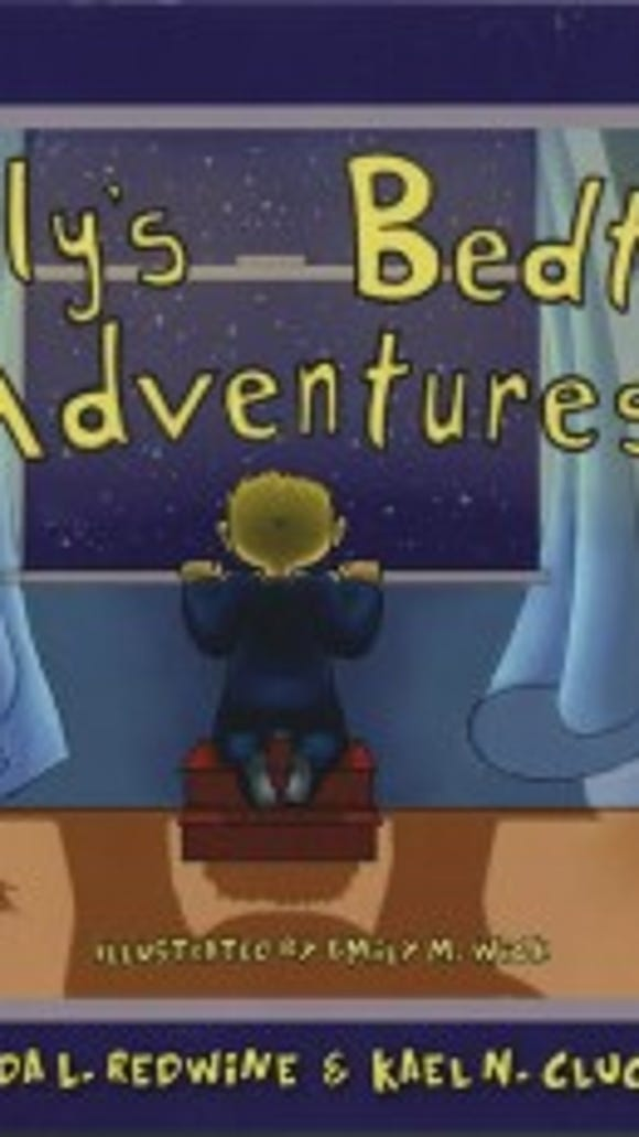 billys-bedtime-adventures