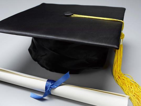 635979735373415443-Graduation-general.jpg