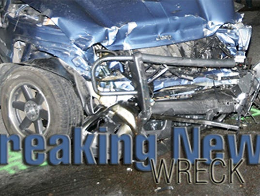 636220688163186892-CLR-presto-wreck.jpg