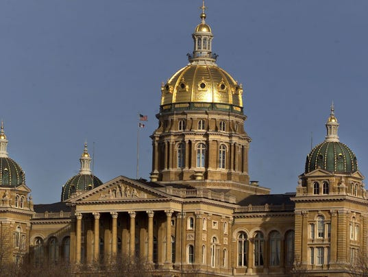 636237968484646495-Iowa-State-Capitol.jpg