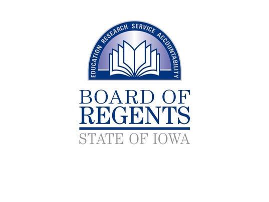 636282020039458961-board-regents.jpg
