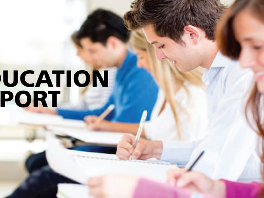 636304959940657946-EDUCATION-REPORT.jpg