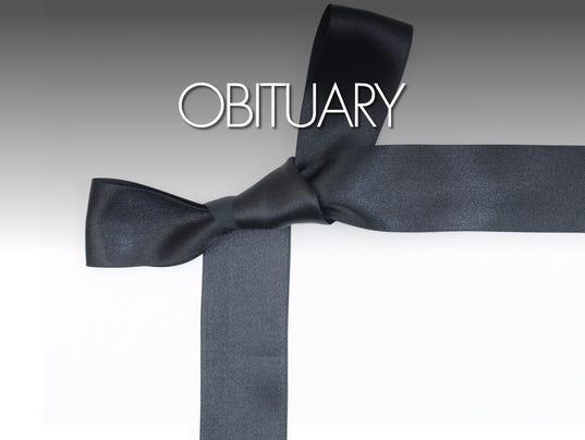 636355377940478330-Obituary.jpg