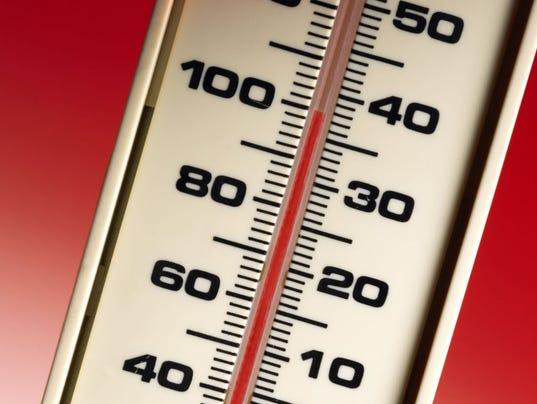 636358043837636152-temperature.jpg