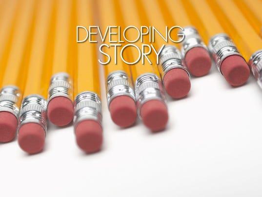 636371909605166049-developing-story.jpg