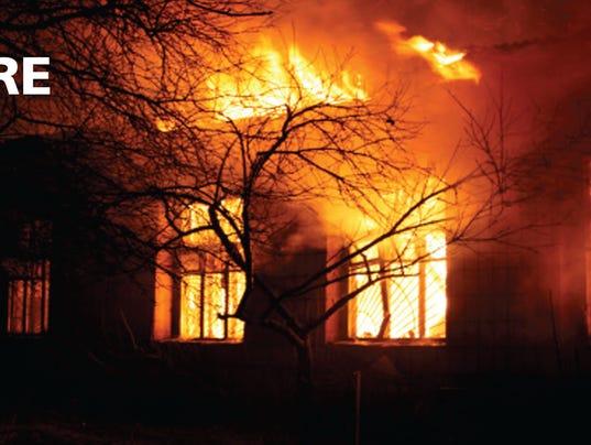 636481573315380281-FIRE.jpg