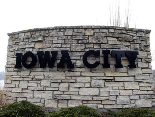 Iowa minor dating laws