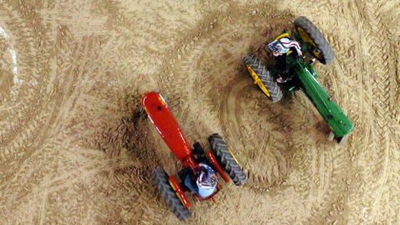 011108-JP-tractor-square-dancing.jpg