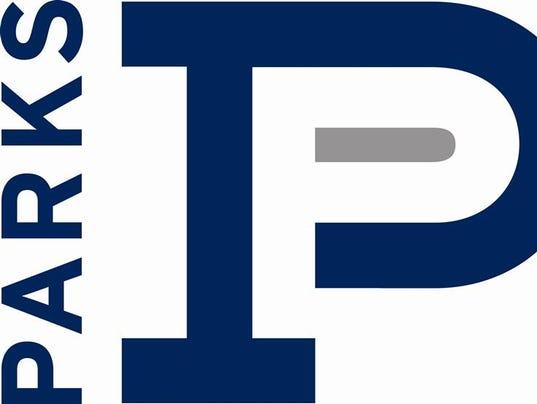 New-Parks-logo.jpg