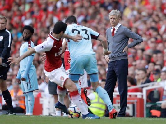 Britain_Soccer_Premier_League_49316.jpg