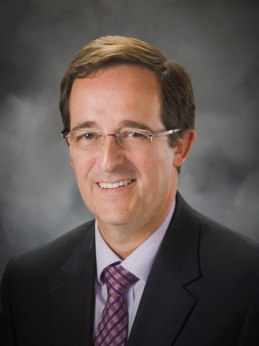 Dr. German Larrain.JPG
