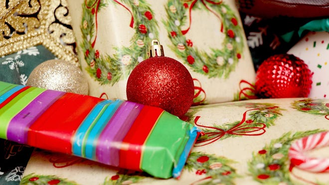 When it comes to gift-buying season during the pandemic, smaller businesses face bigger challenges compared to big-box stores.