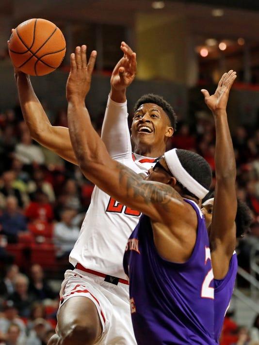 Northwestern_St_Texas_Tech_Basketball_42323.jpg