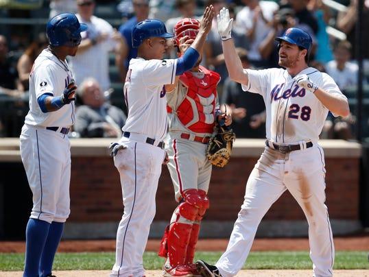 Phillies Mets Basebal_Rear.jpg