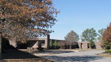 Sycamore Middle School