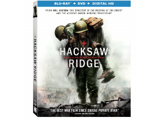 636210378478788816-Hacksaw-Ridge-BR-DVD-Resized.png