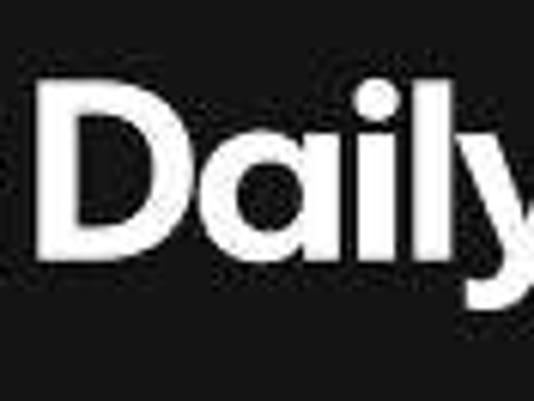 635936560656537424-Livingston-Daily-logo.jpg