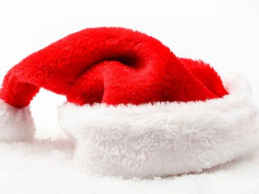 Santa-hat.JPG
