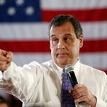 Gov. Chris Christie's approval ratings continue to fall, even among formerly loyal Republicans.