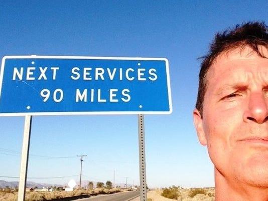 636051265461137121-Mojave-hike.jpg