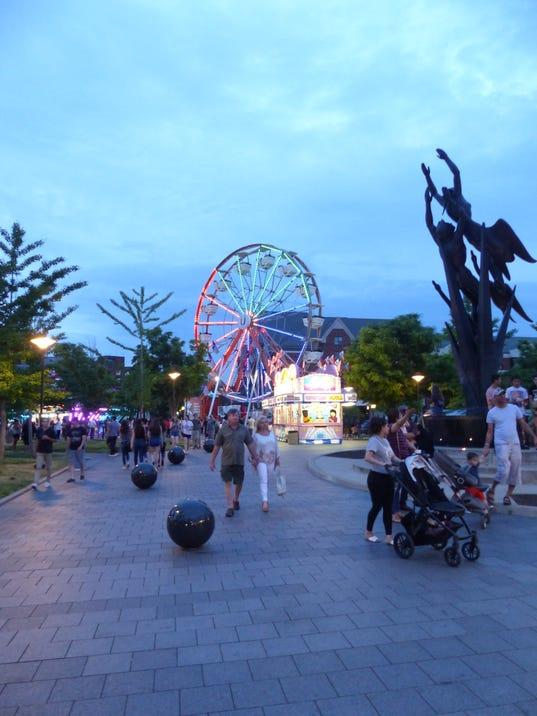 BHM village fair 1.jpg