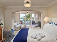 """These amazing turndown services will make you rethink that """"Do Not Disturb"""" sign"""