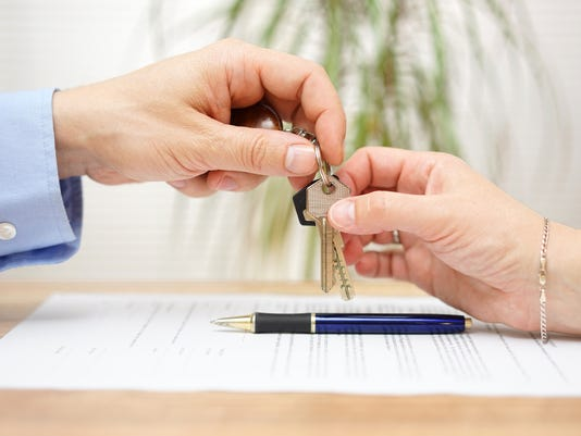 What is a Simultaneous Closing?