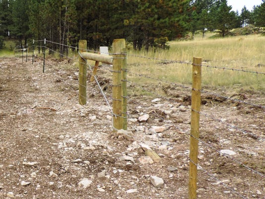-blm finds reports unfounded about alleged durfee hills trespass_093014photo.jpg