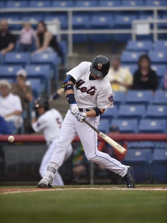 20150505_B-Mets_at4112.JPG