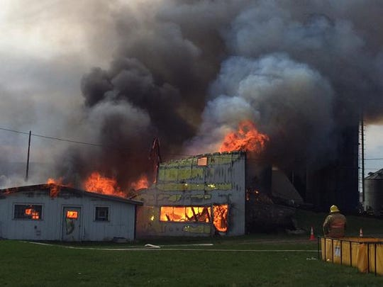 DCA 0506 Barn fire 4.jpg