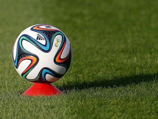 061114_world-cup-ball_600