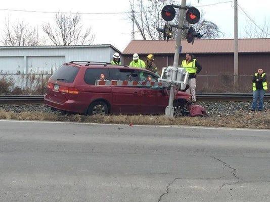 van train crash (2).jpg