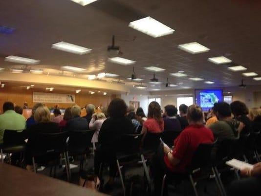 school board meeting 3 15 JPG (2)