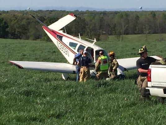 Plane+crash8.jpg