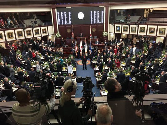 Florida_Legislature_Opening_Day2016.jpg