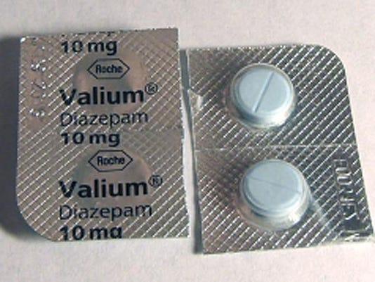 Valium-238x179