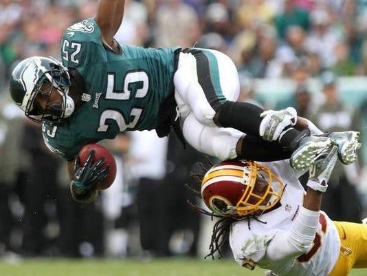 eagles LeSean McCoy.jpg