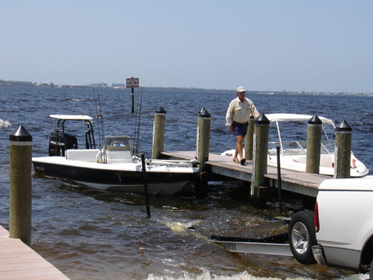 Yacht Club Boat Ramp.jpg