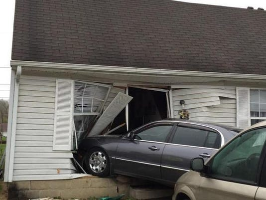 car into house 2.png