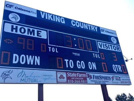 Vikings scoreboard.jpg