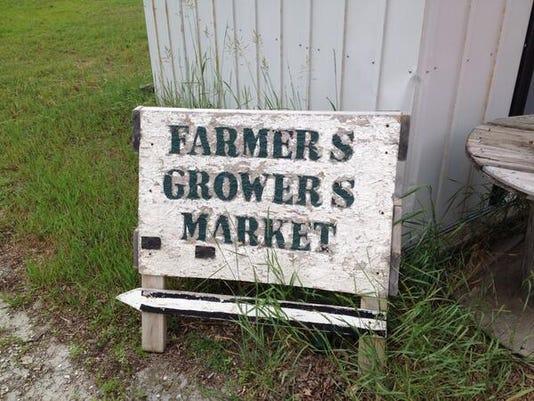 1 Farmers Market.jpg