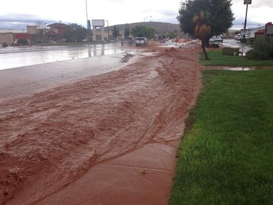 Bluff Street river.jpg