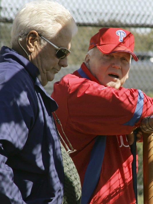 636258065492111365-Phillies-Spring-Baseball-FLKS110.jpg