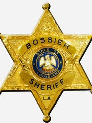 Bossier Parish Sheriff's Office