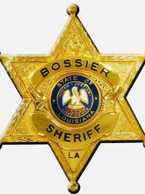 Bossier Parish Sheriff's Office