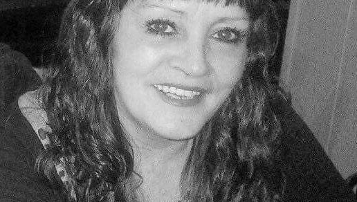 Belinda Bartley
