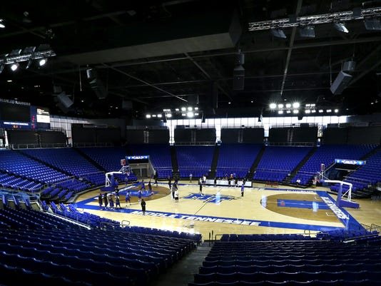 01-Murphy Center focal.jpg