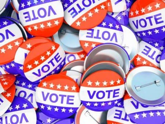 636253668571580827-Vote.JPG