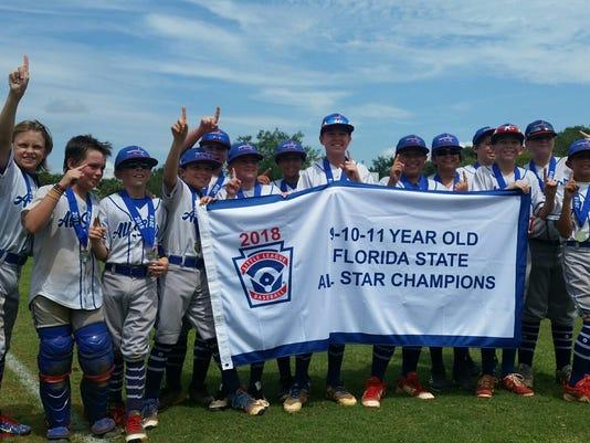 636675238634794052-Florida-State-Champions.jpg